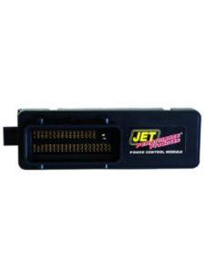 Jet Performance 2006 chevy impala  transmission control modules