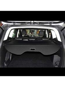 Autoxrun    2017 ford escape cargo covers