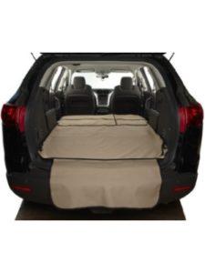 Covercraft    2017 ford escape cargo covers