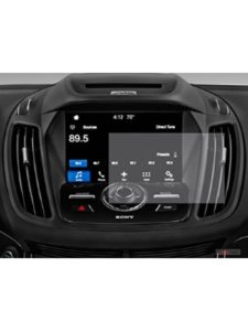 PcProfessional    2017 ford escape cargo covers