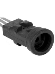 ACDelco 3 wire  ac pressure switches