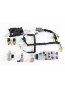 AC Delco Toledo 3 wire  ac pressure switches