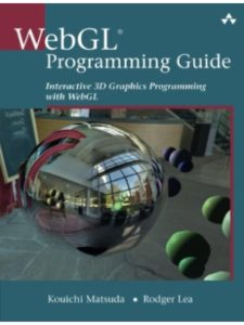 Addison-Wesley Professional    3d graphic programmings