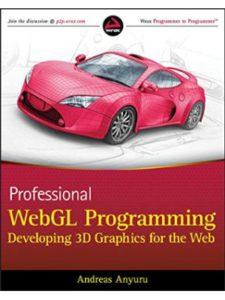 Wrox    3d graphic programmings