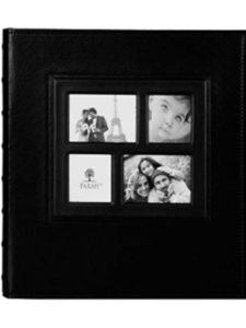 TXBest Supply, LLC 500  wedding photographies