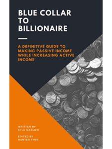 amazon active income  income passives