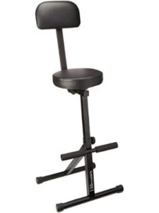 Odyssey Innovative Designs    adjustable music stools