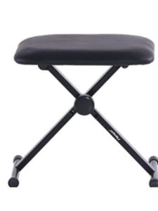 Shenzhen Flanger Musical Instruments Co., Limited    adjustable music stools