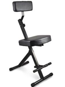 Sound Around    adjustable music stools