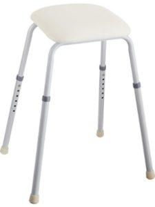 SAMMONS PRESTON    adjustable perching stools