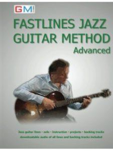 GMI - Guitar & Music Institute advanced  guitar methods