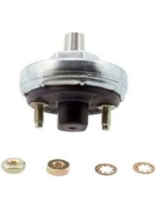 Parts Express INC air brake system  low pressure switches