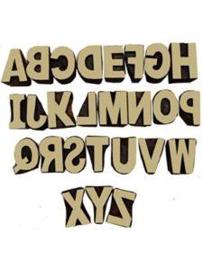 Hashcart alphabet  tattoo designs