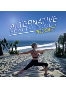 Wizzard Media alternative  podcast apps