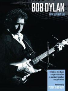 Music Sales America guitar tab