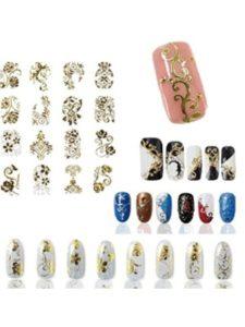 Thailand anchor  tattoo templates