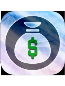 sweezy android apps  passive incomes