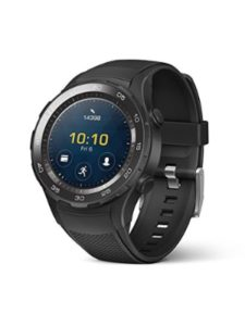 Huawei android wear  music apps