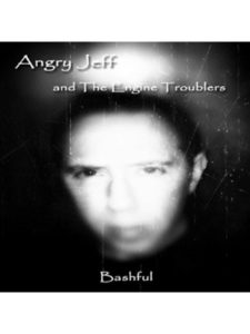 Angry Jeff and the Engine Troublers metal music