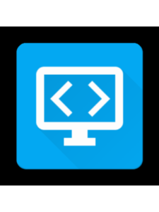 WisdomBytes application  html editors