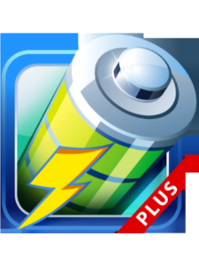 Muhammad Rehan Kamil apps review  battery savers