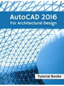 CreateSpace Independent Publishing Platform architecture  3d modelings