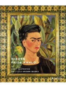 Prestel artist  latin american musics