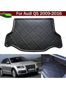 TianTian Auto Part Co.,Ltd audi q5  cargo covers
