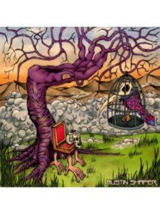 Austin Shafer austin  metal musics
