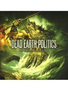 Genuine Recordings Austin Texas austin  metal musics
