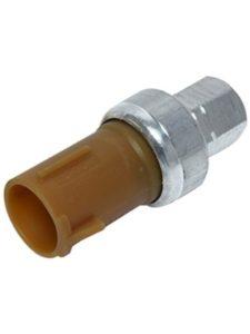 UAC auto test  ac pressure switches