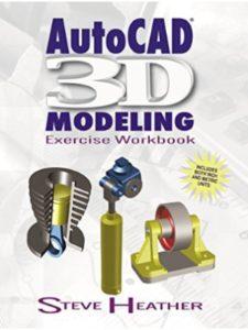 Industrial Press, Inc.    autocad 3d modelings