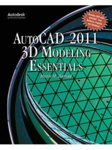 Jones & Bartlett Learning    autocad 3d modelings