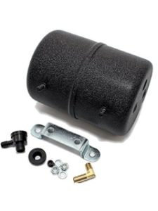 Assault Racing Products automotive reservoir  vacuums