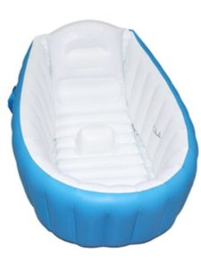 FLYMEI    baby bath tub portables
