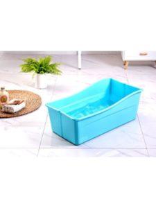 Ganen    baby bath tub portables
