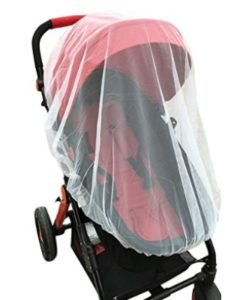 Birdfly    baby bjorn carrier miracle meshes