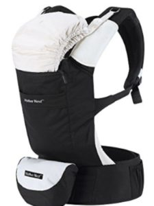 Mother Nest   baby carriers newborn without insert