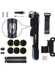 Shenzhen Yizhouhui E - commerce Co. Ltd band  puncture repair kits