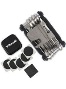 Vibrelli band  puncture repair kits