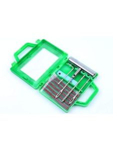 sgfbhd band  puncture repair kits
