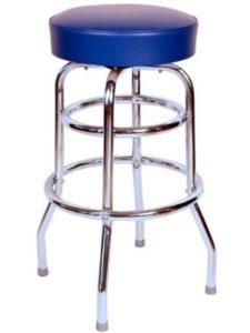 Richardson Seating bar  stool 30 inch swivels