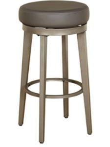 angelo: HOME bar  stool 30 inch swivels