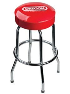 OREGON barstool electric  chairs