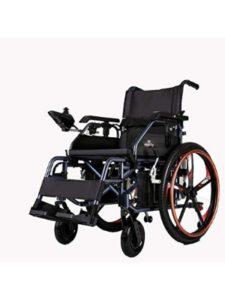 YONGMEISHOP barstool electric  chairs