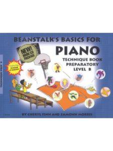 HAL LEONARD CORPORATION    basic piano techniques