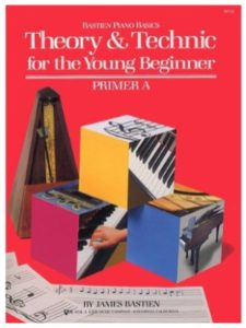 amazon    basic piano techniques