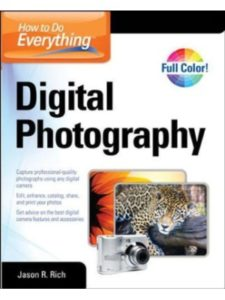 McGraw-Hill Education basic  wedding photographies