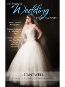 NewB Media basic  wedding photographies