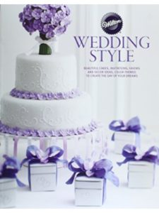 Wilton Industries Inc basic  wedding photographies